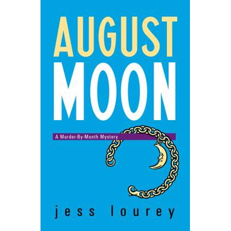 August Moon August Moon Outdoor Wall