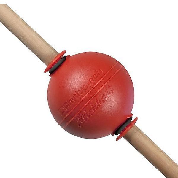 Rhythm Tech Stickball Drumstick Shaker by RhythmTech