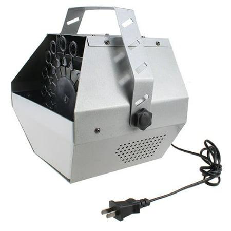 Virhuck Automatic Bubble - Fog Machines For Sale