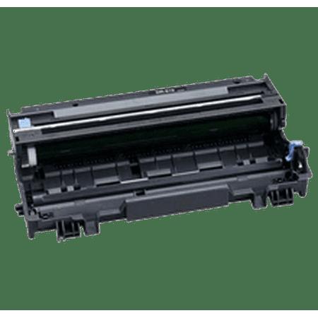Zoomtoner Compatible BROTHER DR510 Laser DRUM UNIT for Brother MFC-8840D - image 1 of 1