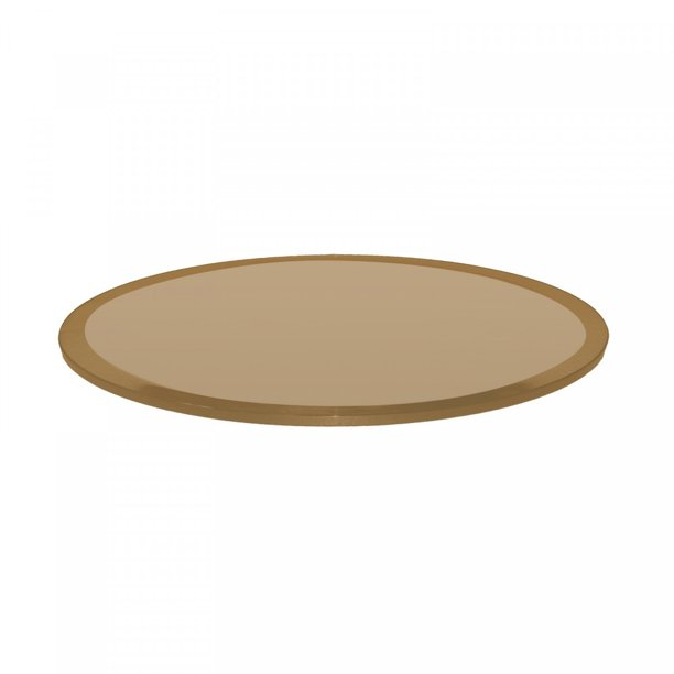 24 Inch Round Glass Table Top 1 2, 24 Inch Round Table