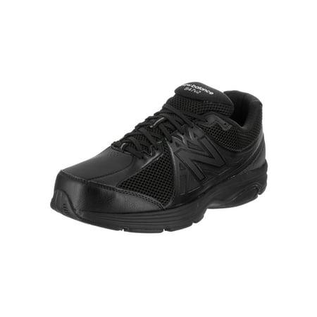 70727150c390 New Balance Men s 847v2 Extra Wide Training Shoe - Walmart.com