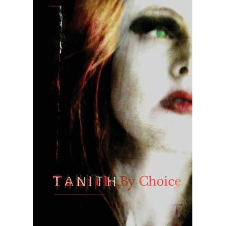 Tanith by Choice : The Best of Tanith Lee (Sinopsis The Best Lee Soon Shin)