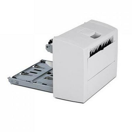 Ricoh Auto Duplex Unit for Aficio SP4100N and SP4110N Printers
