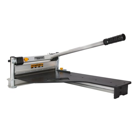 Freeman P13inlc 13 Laminate Flooring Cutter With Extended Handle