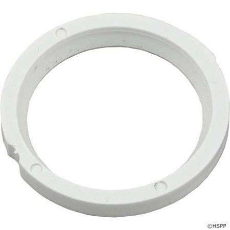 Waterway Self Alignment Ring Adj Cluster Storm Part 218 5150