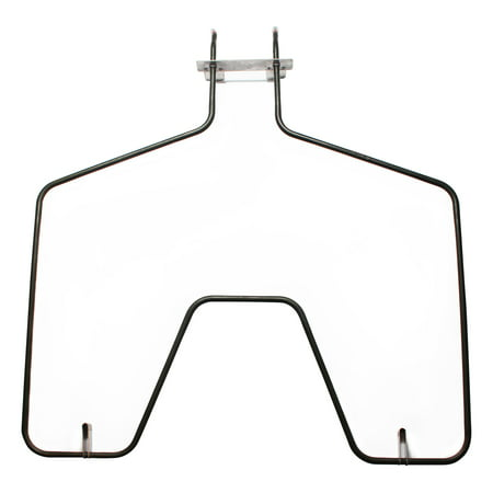 Replacement General Electric JBP64BB5WH Bake Element