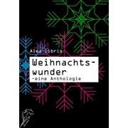 Weihnachtswunder - eBook