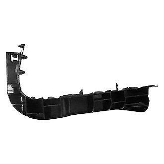 For Audi A3 2015-2018 Replace AU1042102 Front Driver Side Bumper Cover Guide