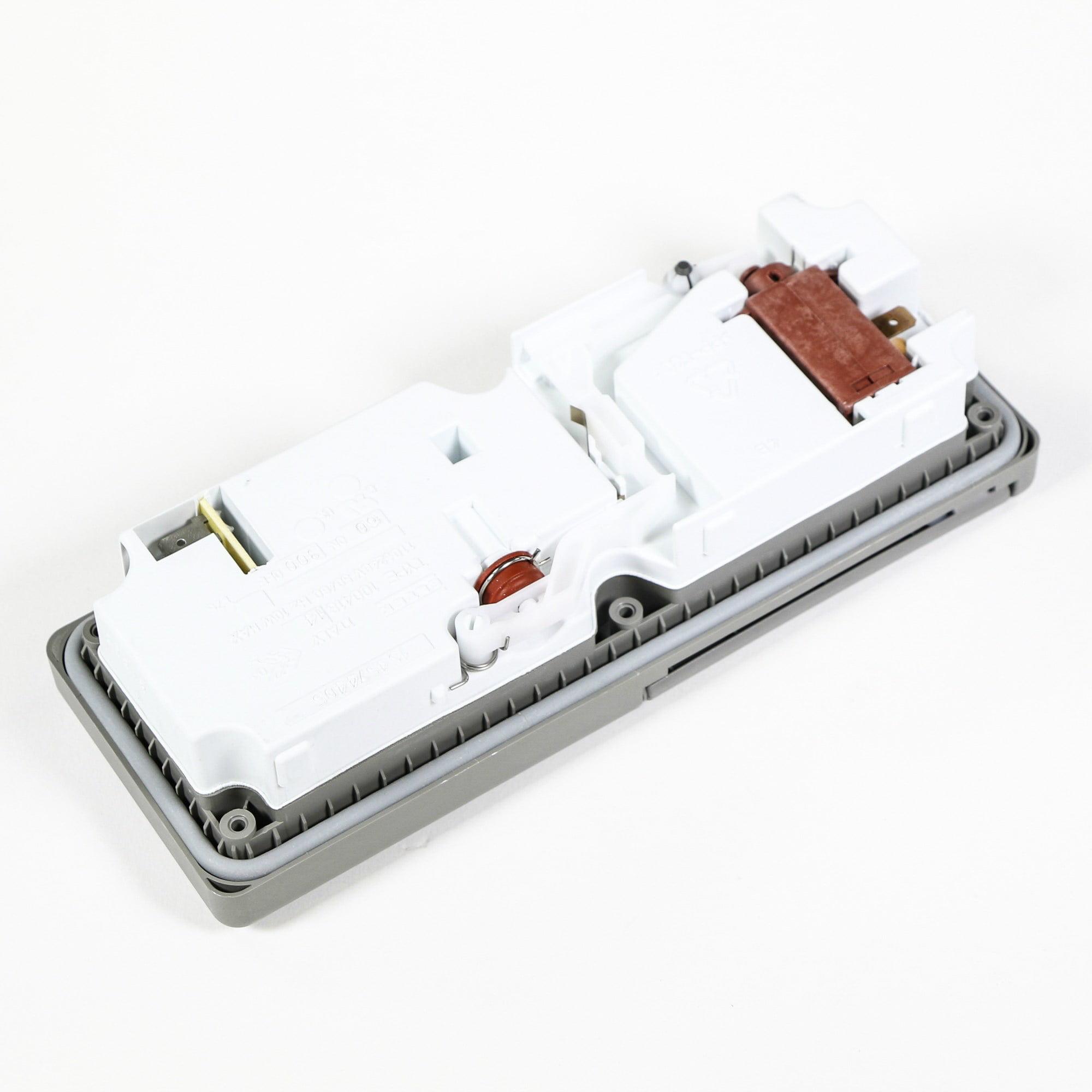 5304507354 For Frigidaire Dishwasher Detergent Dispenser