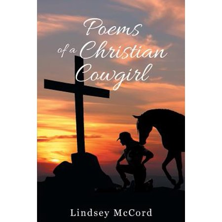 Poems of a Christian Cowgirl](Christian Halloween Poems)