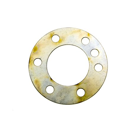 TCI Flexplate Shim 0.030 in Thick 6 Bolt Crank GM V8 P/N 399100