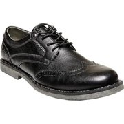 Men's Madden Castor Wing Tip Oxford