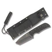 Colt Knives 625 Tanto G-10 Handle Multi-Colored