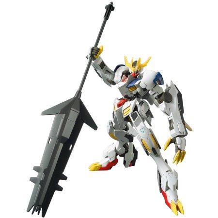 Combat Models F-16 (HG #33 Barbatos Lupus Rex