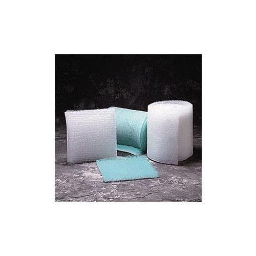 Image of Air Filtration Co. GA20 Fiberglass Pad 20 x 25 x 2