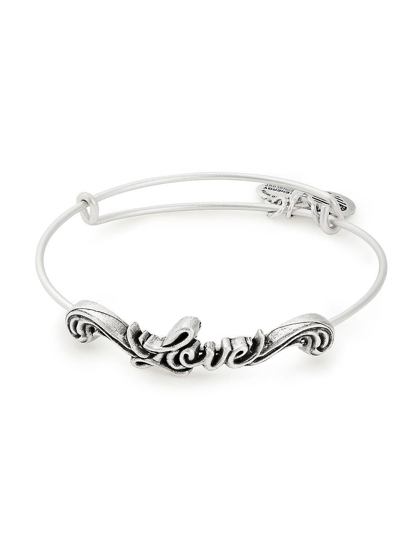 Love Spiritual Armor Bangle Bracelet