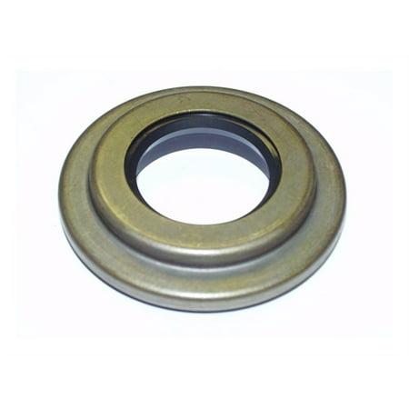 Crown Automotive 639265 CAS639265 41-45 MB/45-49 CJ-2A/46-64 PICKUP/48-53 CJ-3A/50-52 M38 PINION SEAL