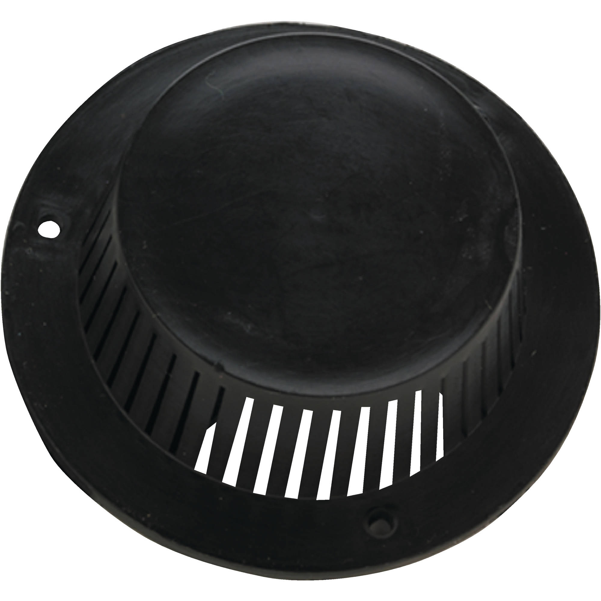 "T-H Marine Aerator Filter Only fits Over 3 4"" or 1-1 8"" Fittings by T-H Marine Supplies"