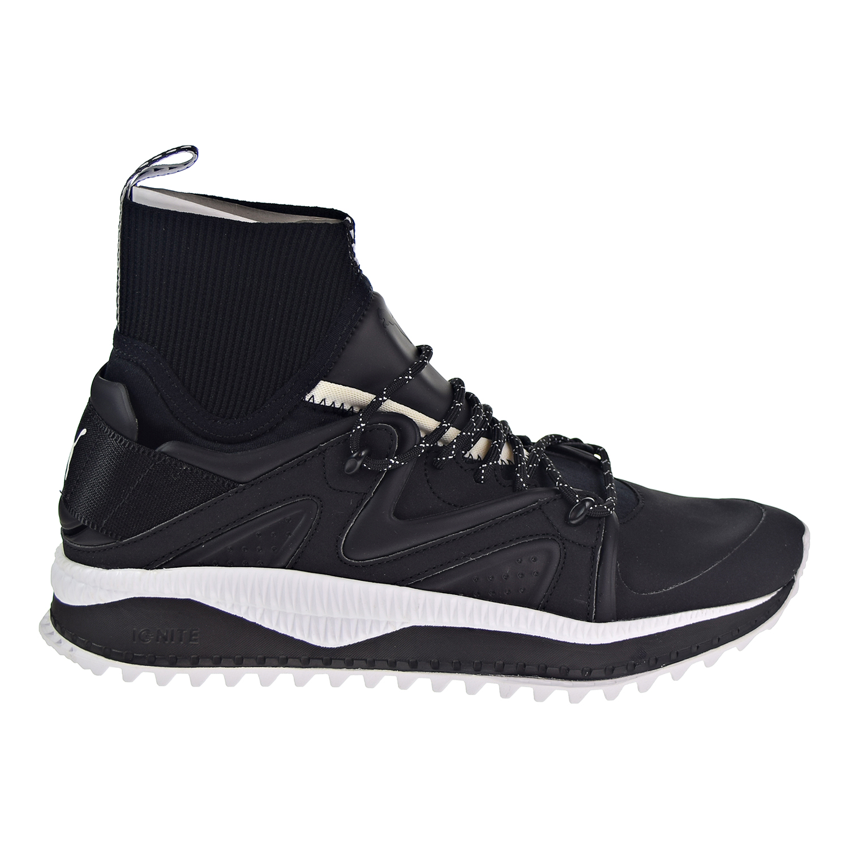 Puma Tsugi Kori Men's Shoes Puma Black