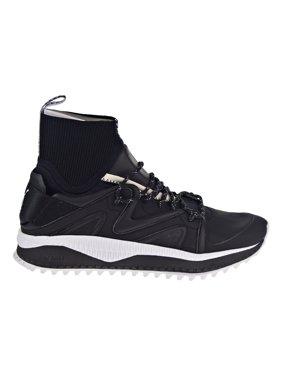 Product Image Puma Tsugi Kori Men s Shoes Puma Black 363747-01 b59563629
