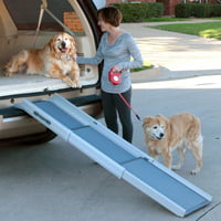 Pet Safe Tri-Scope Dog Ramp