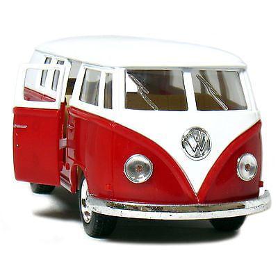 Van De Auto Van (5