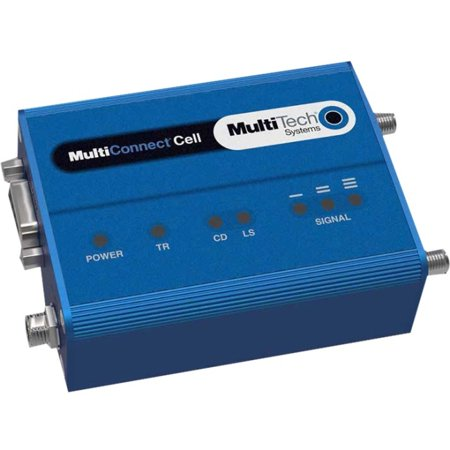 Multi-Tech - MTC-H5-B03-KIT - Multi-Tech HSPA+ Cellular Modem (USB Interface)