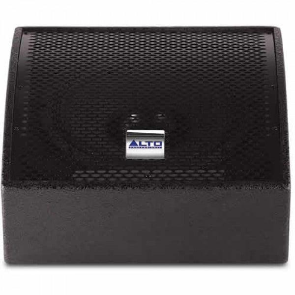 Alto TRUESONIC SXM112A Versatile Active Stage Monitors by