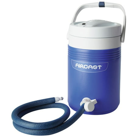 AirCast® CryoCuff® IC Cooler Only