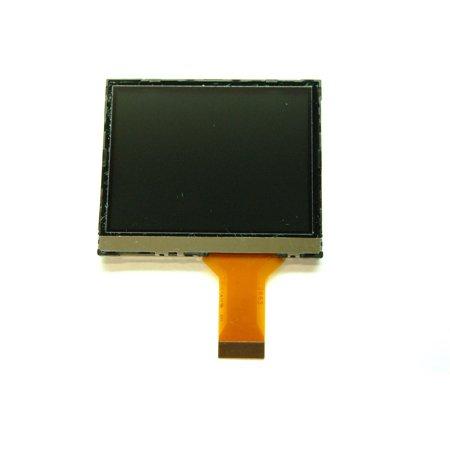 LCD Screen Display Part for Nikon L6 L12 Olympus SP510 Nikon D60 Lcd Screen