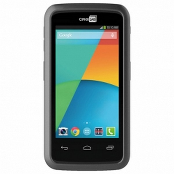 CIPHER LABS AS30U1CBDBS01 CIPHERLAB, RS30, ANDROID 4.4, 1...