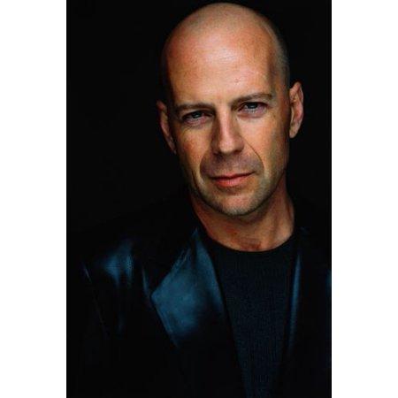 Bruce Willis Poster 16  X24   Medium Poster