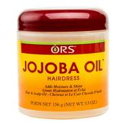 ORS Jojoba Oil Hairdress 5.5 oz