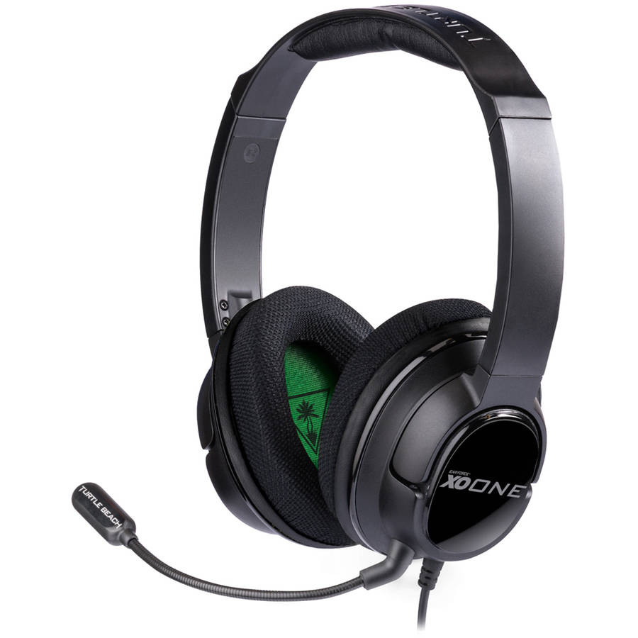 Turtle Beach XO One Gaming Headset (Xbox One)