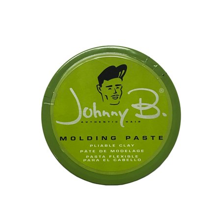 Johnny B Molding Paste 2 25 Oz