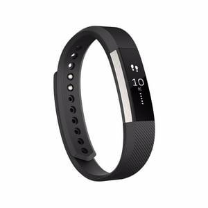 Fitbit Alta - Small