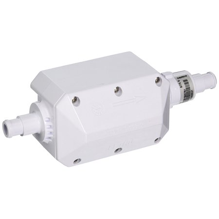 Pentair E10 White Back-Up Valve Replacement Automatic Pool
