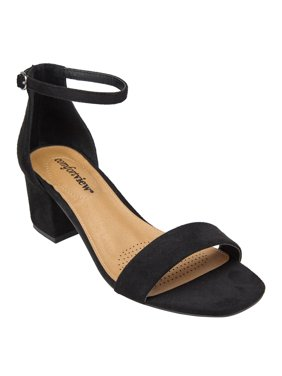 Comfortview Orly Sandals