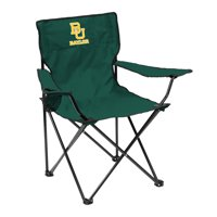 Baylor Bears Quad Chair - No Size