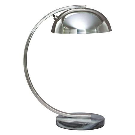 Signature Design by Ashley Haden Metal Desk Lamp ()