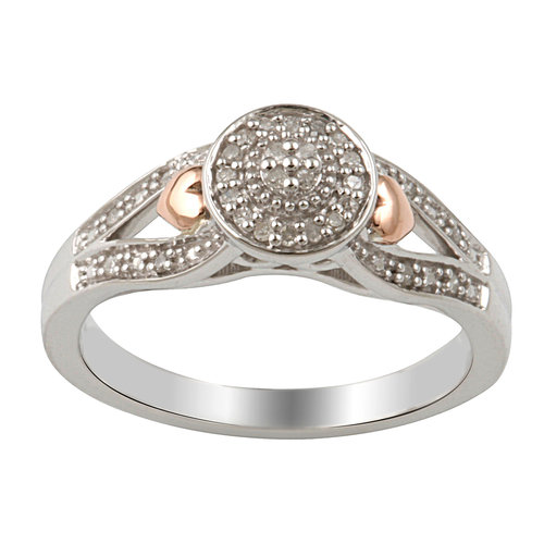 promise ring walmart
