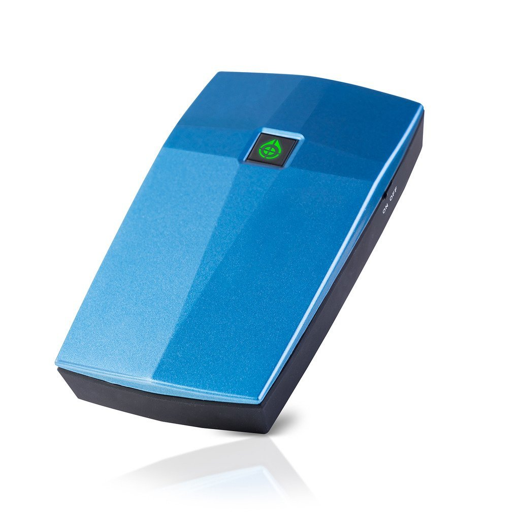 vectu on demand personal gps locator location real time tracker gsm