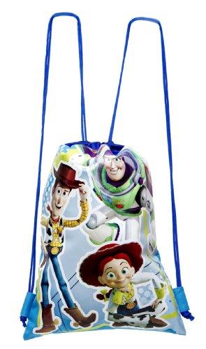Toy Story 3 Drawstring bag