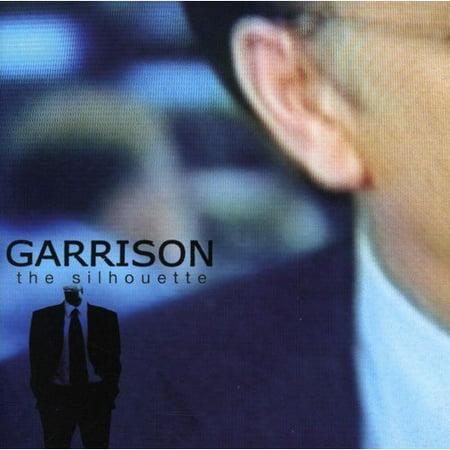Garrison: Joe Grillo, Ed McNamara (vocals, guitar); Ethan Dusseault (bass); John LeDoux (drums).