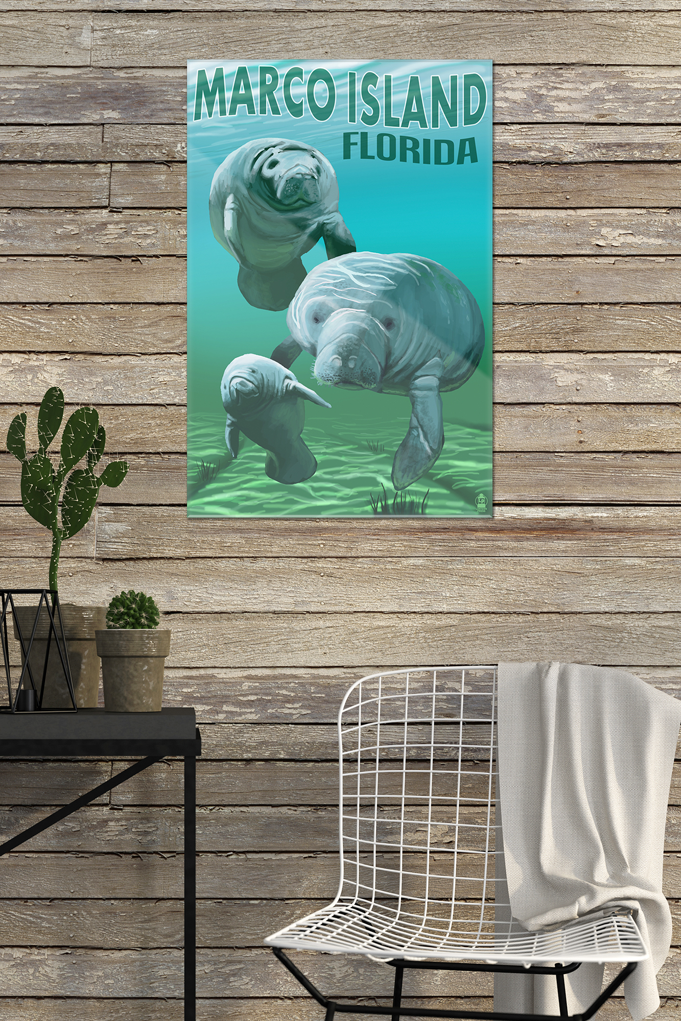 Atractivo 16x24 Marco Ornamento - Ideas de Arte Enmarcado ...