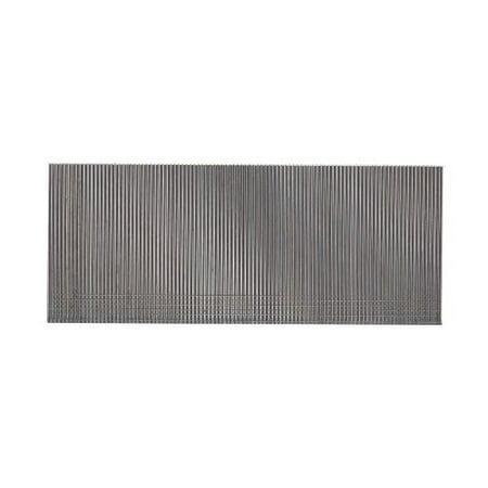 Hitachi 14106S 18-Gauge 1-1/4 in. Electro-Galvanized Brad Nails (5,000-Pack)