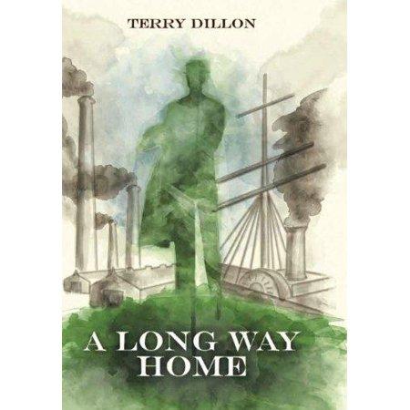 A Long Way Home - image 1 de 1