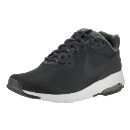 06a7f7a1f5a177 ... Nike Mens Air Max Motion Lw Se Running Shoe ...