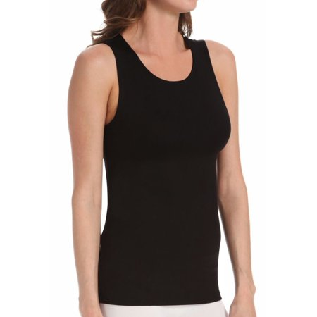 Women's Only Hearts 4699L Delicious Tank